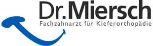 Miersch