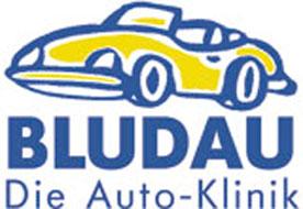 BLUDAU Die Autoklinik