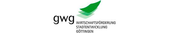 GWG Gesellschaft für Wirtschaftsförderung und Stadtentwicklung Göttingen mbH und Stadtentwicklung Göttingen mbH