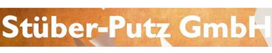 STÜBER PUTZ GmbH