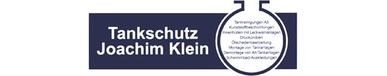 Tankschutz Klein Goslar