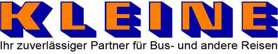 Logo von Kleine OHG, Gebr.