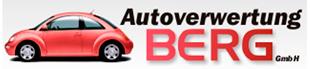 Berg Autoverwertung GmbH