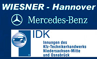 C. Wiesner GmbH & Co. KG