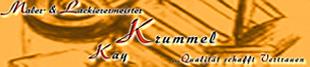 Krummel Kay