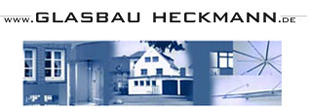 Glasbau Heckmann Nachfolger GmbH