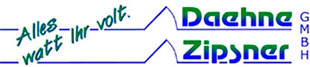 Daehne & Zipsner GmbH