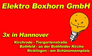 Elektro Boxhorn GmbH