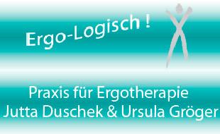 Jutta Duschek /Ursula Gröger