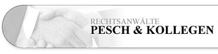 Pesch & Kollegen