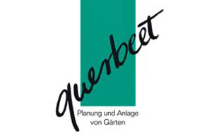 Logo von querbeet - Andreas Böhm