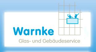 Warnke Glas- und Gebäudeservice GmbH