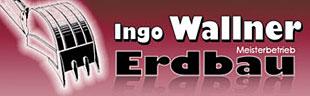 Wallner Erdbau & Abbrucharbeiten