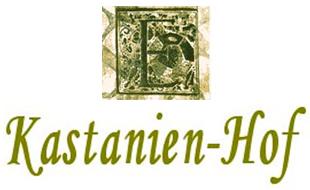 Kastanienhof Cafe - Fremdenzimmer