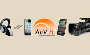 An- & Verkauf und Reparaturservice Suhad