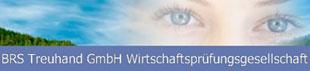 BRS Treuhand GmbH