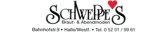 Modehaus Schweppe