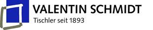 Valentin Schmidt Inneneinrichtungen - Bauelemente GmbH & Co.KG