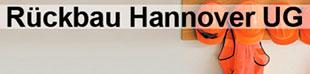 Rückbau Hannover UG