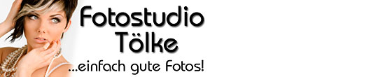 Tölke Fotostudio