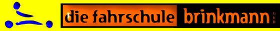 die Fahrschule Brinkmann GbR