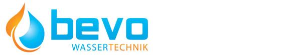 Bevo GmbH
