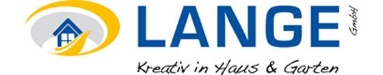 Lothar Lange GmbH