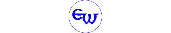 Woityczka Steinmetzbetriebe GmbH