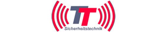 T & T Sicherheitstechnik