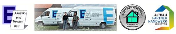 Elferich GmbH