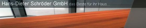 Hans-Dieter Schröder GmbH