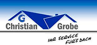 Christian Grobe Dachdeckerbetrieb