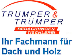 Trümper & Trümper GmbH & Co. KG