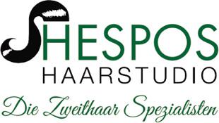 Haarstudio HESPOS Die Zweithaar - Spezialisten in Bremen