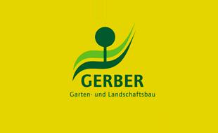 Gerber Garten- und Landschaftsbau GmbH