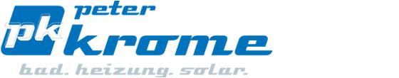 Peter Krome GmbH