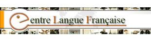 Centre Langue Francaise (CLF)