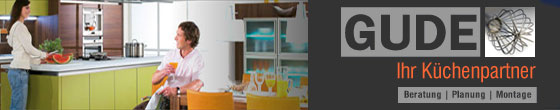 Küchenstudio Meppen küchenstudio meppen gute bewertung jetzt lesen