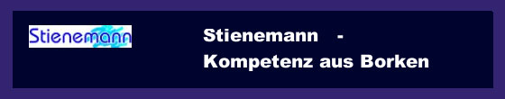 B. Stienemann GmbH & Co. KG