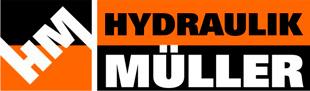 HYDRAULIK-SERVICE A. MÜLLER e. K. Inh. Boris Lahrkamp