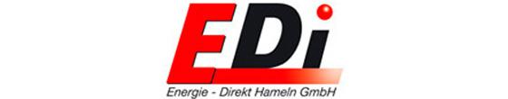 Energie-Direkt Hameln GmbH