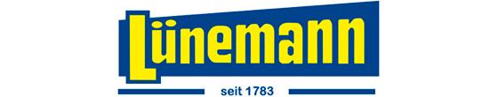 Lünemann GmbH & Co. KG%/