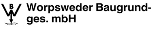 Worpsweder Baugrundges. für Bodenuntersuchungen mbH