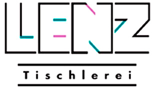 Lenz Tischlerei, Inh. Carsten Grunicke e. K.