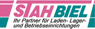STAH BIEL GmbH