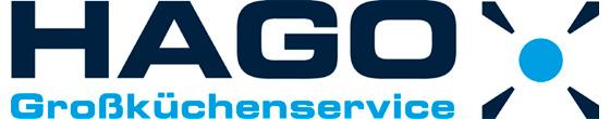 Hago Großküchenservice GmbH