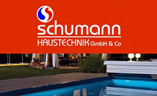 Schumann mobile Sanitäranlagen