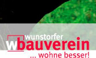 Wunstorfer Bauverein Wohnungsbau GmbH