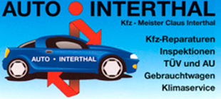 Auto Interthal