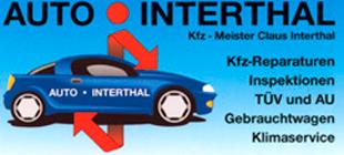 Bild zu Auto Interthal in Braunschweig
